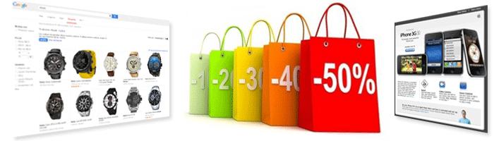 Marketing para tiendas online y vender en internet