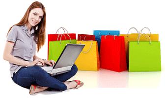 Crear tu tienda online con todo incluido es muy fácil