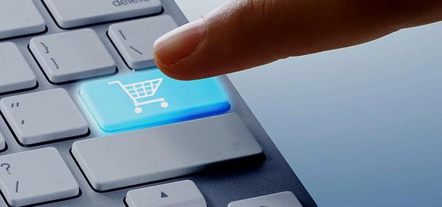 Crear una tienda online, el escaparatismo del siglo XXI