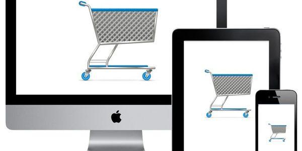 Crear una tienda online y vender en internet