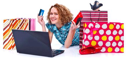 Clientes de tu tienda online satisfechos